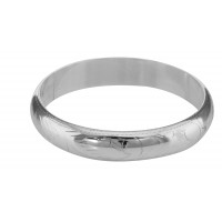 Classic Bangles - Engraved