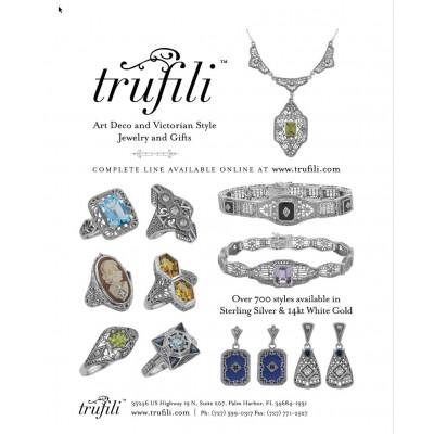 Trufili-Catalog