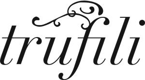 Trufili